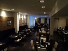 Restaurant Aziatique à reprendre à Anvers Anvers n°2