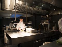 Restaurant Aziatique à reprendre à Anvers Anvers n°3
