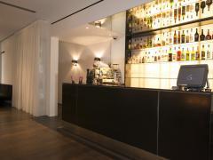 Restaurant Aziatique à reprendre à Anvers Anvers n°4