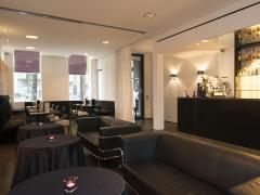 Restaurant Aziatique à reprendre à Anvers Anvers n°5