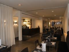 Restaurant Aziatique à reprendre à Anvers Anvers n°6
