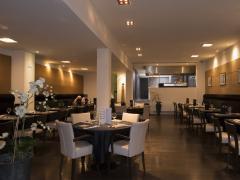 Restaurant Aziatique à reprendre à Anvers Anvers n°7