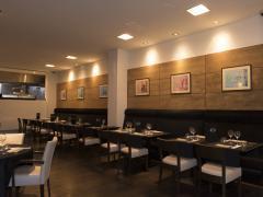 Restaurant Aziatique à reprendre à Anvers Anvers n°8