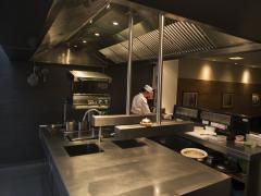 Restaurant Aziatique à reprendre à Anvers Anvers n°9
