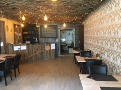 Pizzeria à reprendre dans la Campine Anversoise Anvers n°1