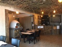 Pizzeria à reprendre dans la Campine Anversoise Anvers n°2