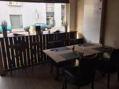 Pizzeria à reprendre dans la Campine Anversoise Anvers n°8