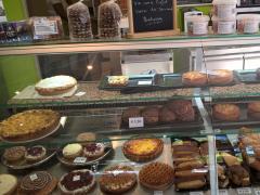 Sandwicherie et boulangerie à reprendre à Hasselt Limbourg