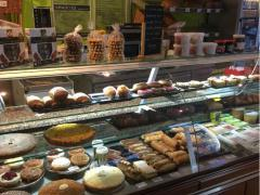 Sandwicherie et boulangerie à reprendre à Hasselt Limbourg n°2