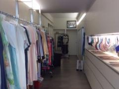 Boutique de lingerie dans le Brabant Flamand Brabant flamand