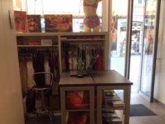 Boutique de lingerie dans le Brabant Flamand Brabant flamand n°2