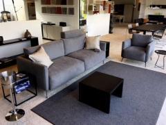 Over te nemen zaak gespecialiseerd in interieur en Italiaans design te Oost-Limburg nabij Nederlandse Grens Limburg