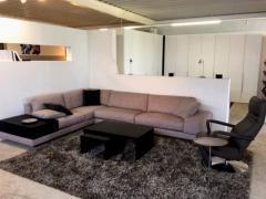A reprendre affaire d'intérieur en design italien à un prix raisonnable en l'Ouest de Limbourg Limbourg n°2