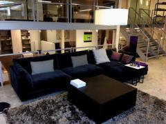 A reprendre affaire d'intérieur en design italien à un prix raisonnable en l'Ouest de Limbourg Limbourg n°3
