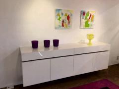 A reprendre affaire d'intérieur en design italien à un prix raisonnable en l'Ouest de Limbourg Limbourg n°4