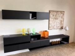 A reprendre affaire d'intérieur en design italien à un prix raisonnable en l'Ouest de Limbourg Limbourg n°5