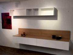 A reprendre affaire d'intérieur en design italien à un prix raisonnable en l'Ouest de Limbourg Limbourg n°6