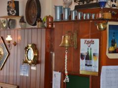 Café-restaurant à reprendre à Ostende Flandre occidentale n°2