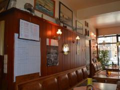 Café-restaurant à reprendre à Ostende Flandre occidentale n°3