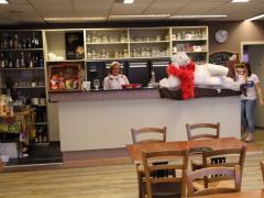 Pour 100 % des parts Animalerie à reprendre dans la Flandres Localisation non spécifiée n°6