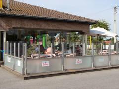 Pour 100 % des parts Animalerie à reprendre dans la Flandres Localisation non spécifiée n°10