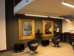 Salon de coiffure à reprendre à Bruges Flandre occidentale n°3