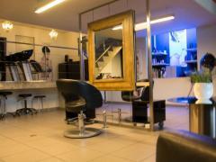 Salon de coiffure à reprendre à Bruges Flandre occidentale n°4