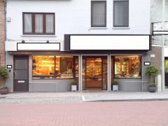 Boulangerie-pâtisserie à reprendre dans la région de Roulers Flandre occidentale