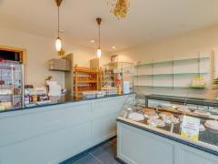 A vendre boulangerie située dans la région de Tessenderlo Localisation non spécifiée