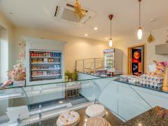 A vendre boulangerie située dans la région de Tessenderlo Localisation non spécifiée n°2