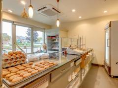 A vendre boulangerie située dans la région de Tessenderlo Localisation non spécifiée n°3