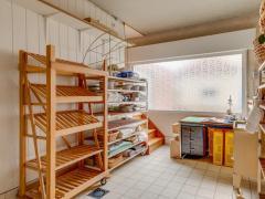 A vendre boulangerie située dans la région de Tessenderlo Localisation non spécifiée n°4