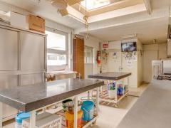A vendre boulangerie située dans la région de Tessenderlo Localisation non spécifiée n°6