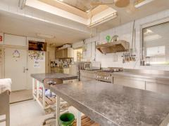 A vendre boulangerie située dans la région de Tessenderlo Localisation non spécifiée n°7