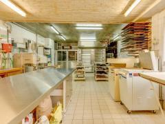 A vendre boulangerie située dans la région de Tessenderlo Localisation non spécifiée n°8