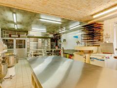 A vendre boulangerie située dans la région de Tessenderlo Localisation non spécifiée n°9
