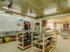 A vendre boulangerie située dans la région de Tessenderlo Localisation non spécifiée n°11