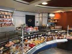 Kippenwinkel en rotisserie over te nemen in provincie Antwerpen tussen Herentals en Lier Antwerpen
