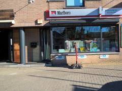 Librairie - journaux - lotto - jeux de sport à reprendre à Jezus-Eik, Overijse Brabant flamand n°2