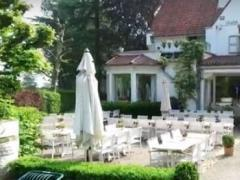 Restaurant à reprendre en Flandre Orientale Flandre orientale n°2