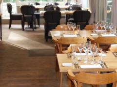 Restaurant à reprendre en Flandre Orientale Flandre orientale n°5