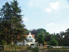 Restaurant à reprendre en Flandre Orientale Flandre orientale n°10
