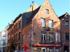 Brasserie à reprendre dans le centre d'Anvers Anvers