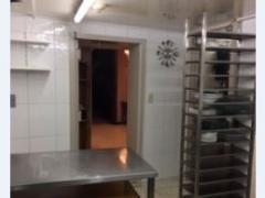 A reprendre Brasserie-Friterie dans le Brabant située entre Lier et Tirlemont Limbourg n°10