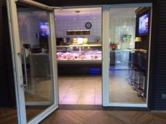 A reprendre Brasserie-Friterie dans le Brabant située entre Lier et Tirlemont Limbourg n°13
