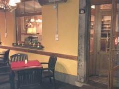A reprendre Brasserie-Friterie dans le Brabant située entre Lier et Tirlemont Limbourg n°16