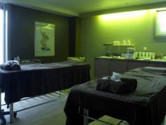 Sauna-centre de beauté - welness à reprendre en Flandre Orientale dans la région de Gand Flandre orientale n°3
