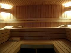 Sauna-centre de beauté - welness à reprendre en Flandre Orientale dans la région de Gand Flandre orientale n°7
