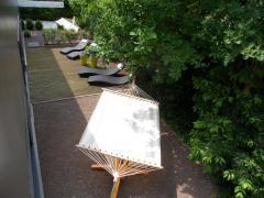 Sauna-centre de beauté - welness à reprendre en Flandre Orientale dans la région de Gand Flandre orientale n°8