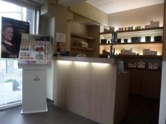 Sauna-centre de beauté - welness à reprendre en Flandre Orientale dans la région de Gand Flandre orientale n°9